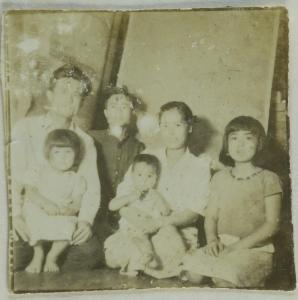 家族写真(789.jpg)