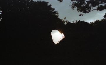 玉城城跡(8410.jpg)