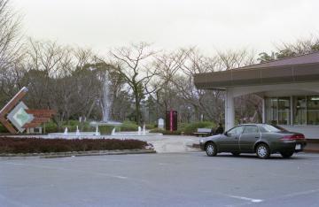 長崎県大村市(8411.jpg)