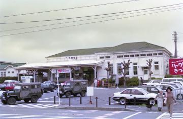 長崎県大村市(8413.jpg)