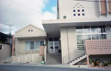 親慶原コミュニティセンター(8471.jpg)