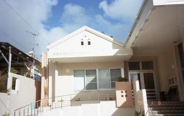 親慶原コミュニティセンター(8472.jpg)