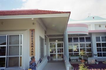 百名総合交流拠点施設(8479.jpg)