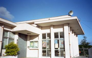 中山集落センター(8488.jpg)
