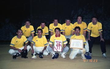 ソフトボール大会優勝記念(8536.jpg)