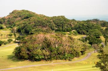 玉城城からの風景(8759.jpg)