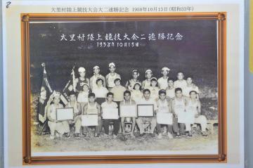 陸上競技大会二連勝(929.jpg)