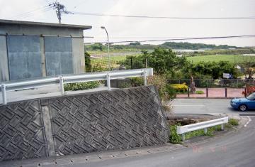 前川の獅子(9455.jpg)