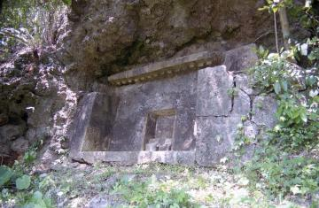 八幡加那志の墓(9470.jpg)