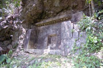 八幡加那志の墓(9471.jpg)