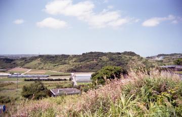 當山からの風景(9476.jpg)