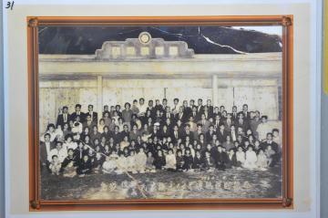 ボリビヤ渡航送別記念(953.jpg)