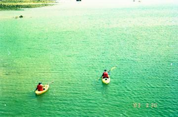 奥武島周辺の風景(9579.jpg)