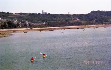 奥武島周辺の風景(9580.jpg)
