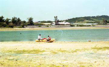 奥武島周辺の風景(9581.jpg)