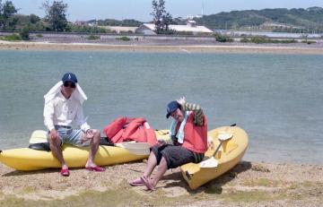 奥武島周辺の風景(9582.jpg)