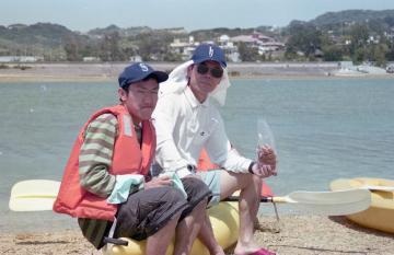 奥武島周辺の風景(9583.jpg)