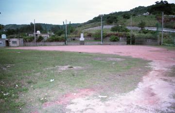 手登根農村公園(9954.jpg)